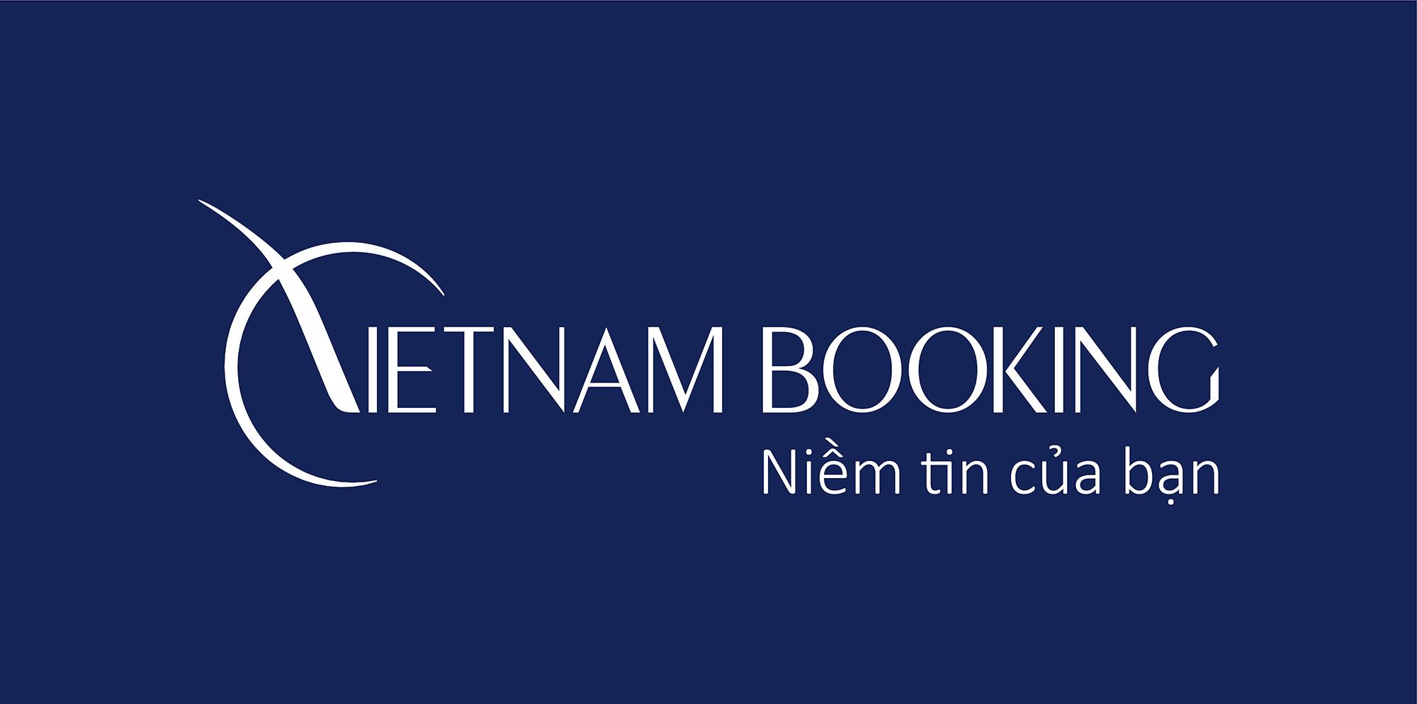 danh sách các khách sạn cách ly tại Hà Nội