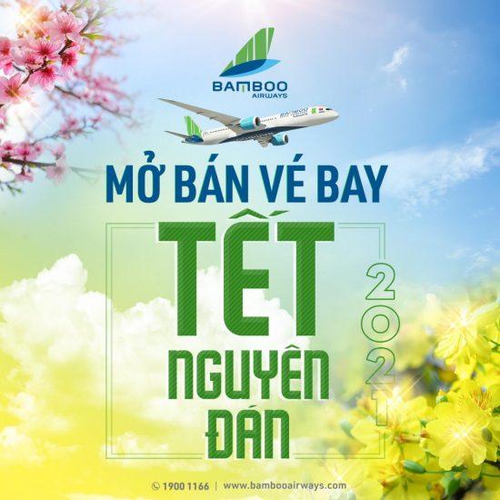 ve-may-bay-tet-2021-gia-re