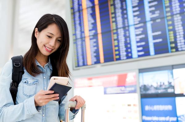 dịch vụ bổ trợ vietnam airlines là gì