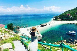 Du lịch Khánh Hòa có gì?