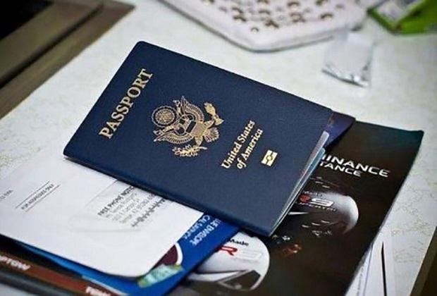 quy định về visa nhập cảnh Việt Nam 2021