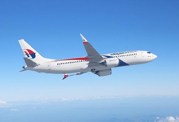 Vé máy bay đón chuyên gia từ Malaysia về Việt Nam