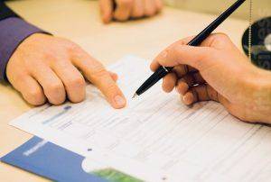 Phí dịch vụ làm lý lịch tư pháp - Phiếusố 1 và số 2