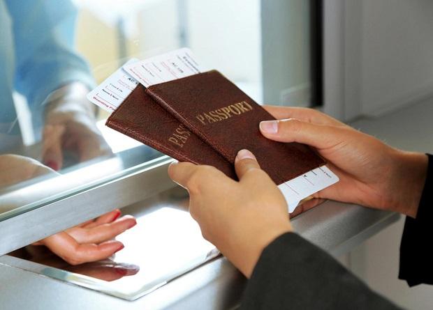 visa tt cho người nước ngoài