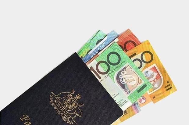 lệ phí đăng ký tạm trú cho người nước ngoài