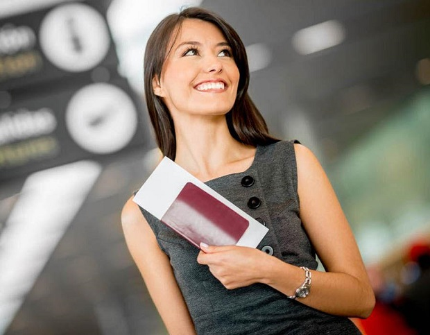 dịch vụ gia hạn thẻ tạm trú