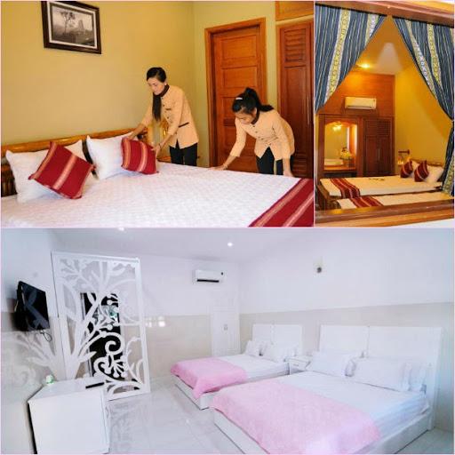 khách sạn kon tum rẻ nhất