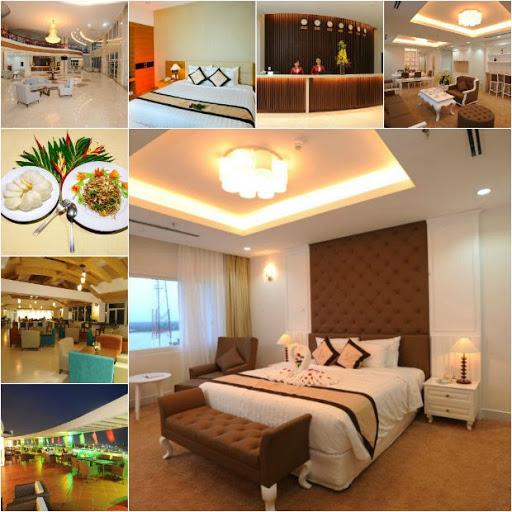 khách sạn tiền giang giá rẻ