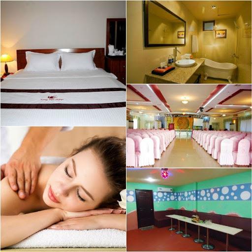 khách sạn tiền giang rẻ đẹp