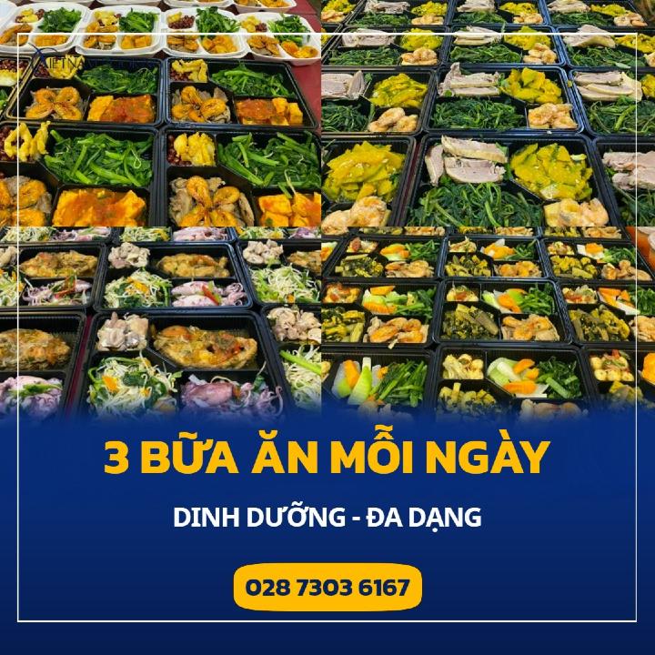 Danh sách khách sạn cách ly tại Đà Nẵng đang được mở rộng từ ngày